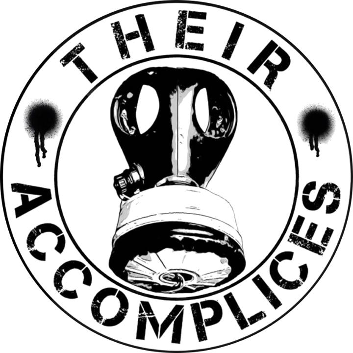 Their Accomplices Tour Dates