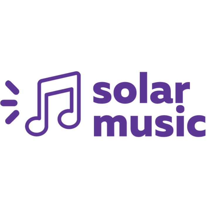 Solar Music Tour Dates