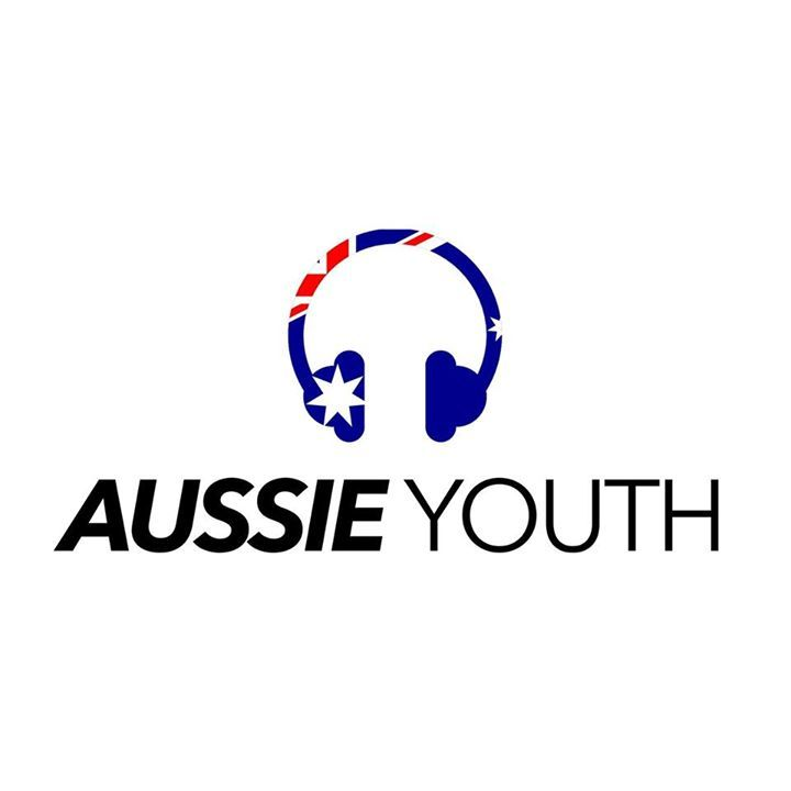 Aussie Youth Tour Dates