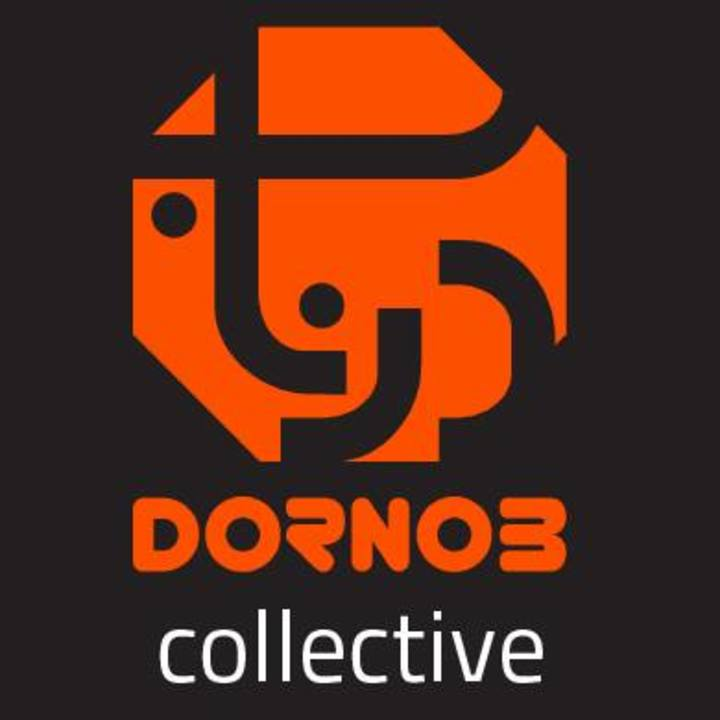 Dornob Tour Dates
