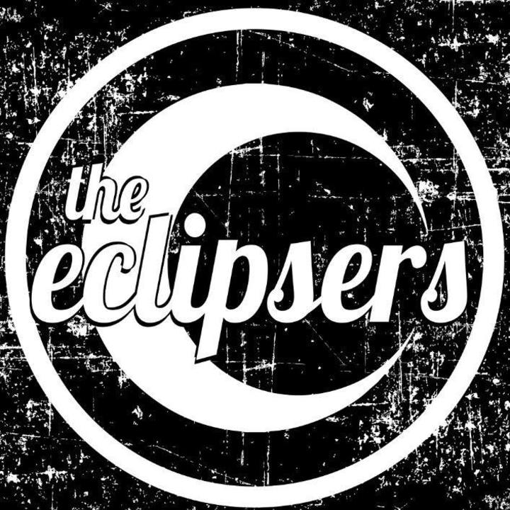 The Eclipsers Tour Dates