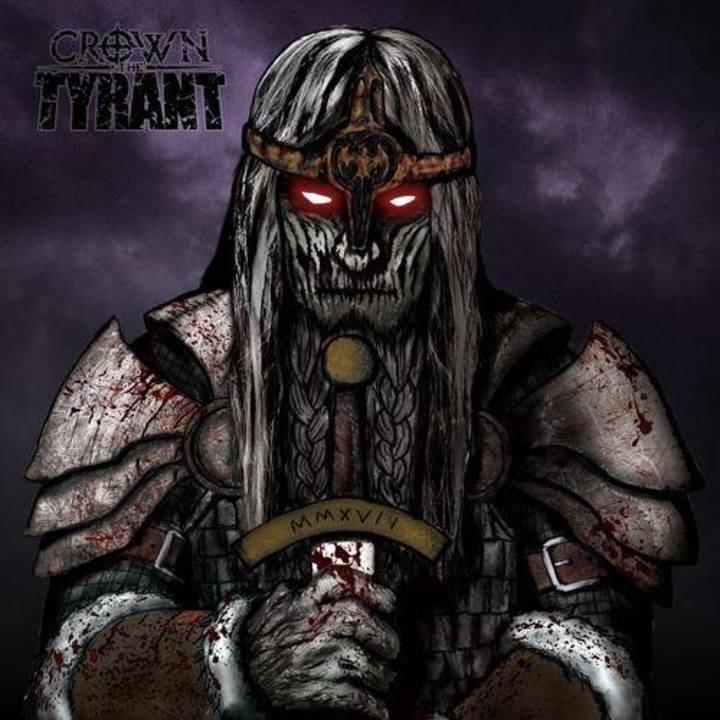 Crown The Tyrant Tour Dates