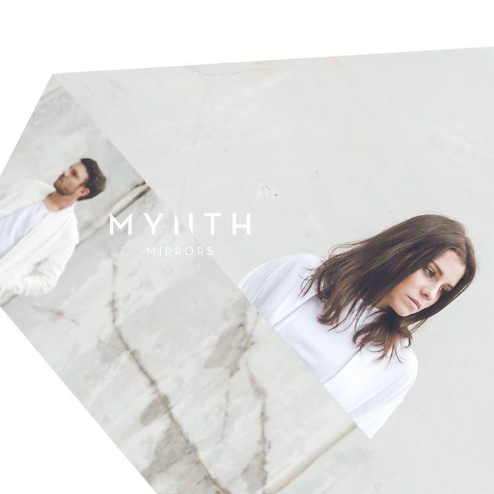 Mynth Tour Dates