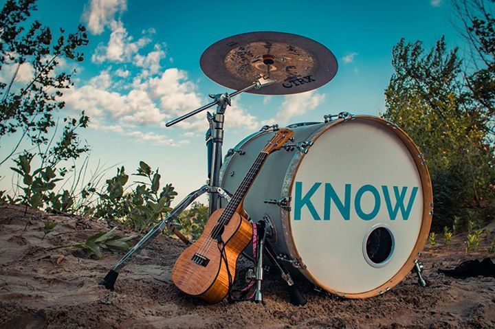 Know - band Tour Dates