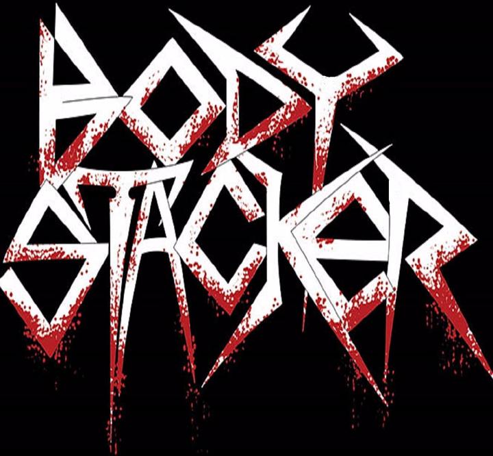 Body Stacker @ Streets Of London Pub - Denver, CO