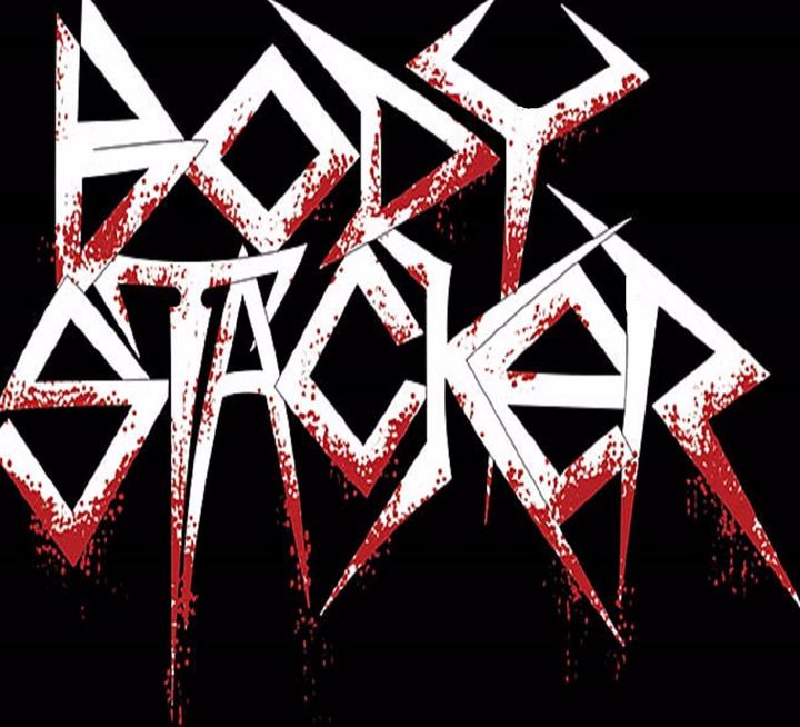 Body Stacker @ Blacklight District Lounge - Long Beach, CA