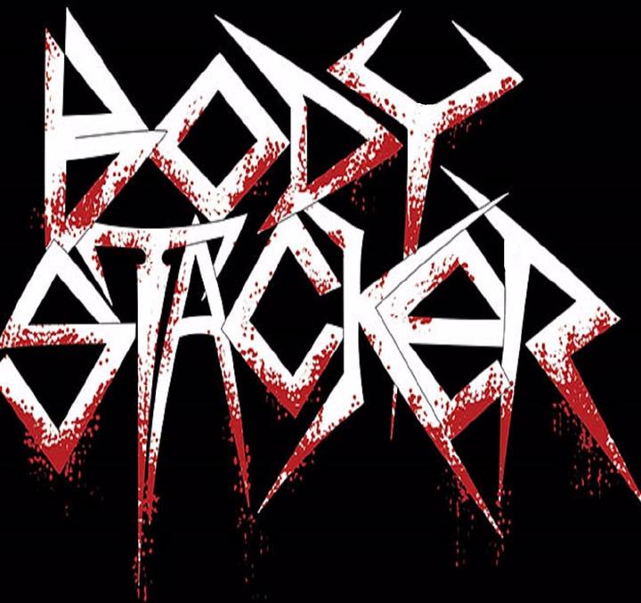 Body Stacker @ The Armory - Albuquerque, NM