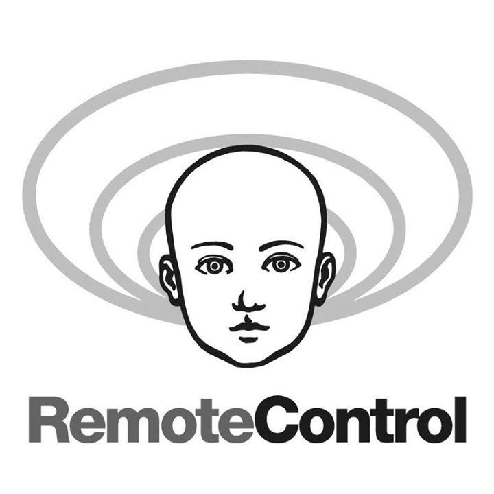 Remote Control Records Tour Dates