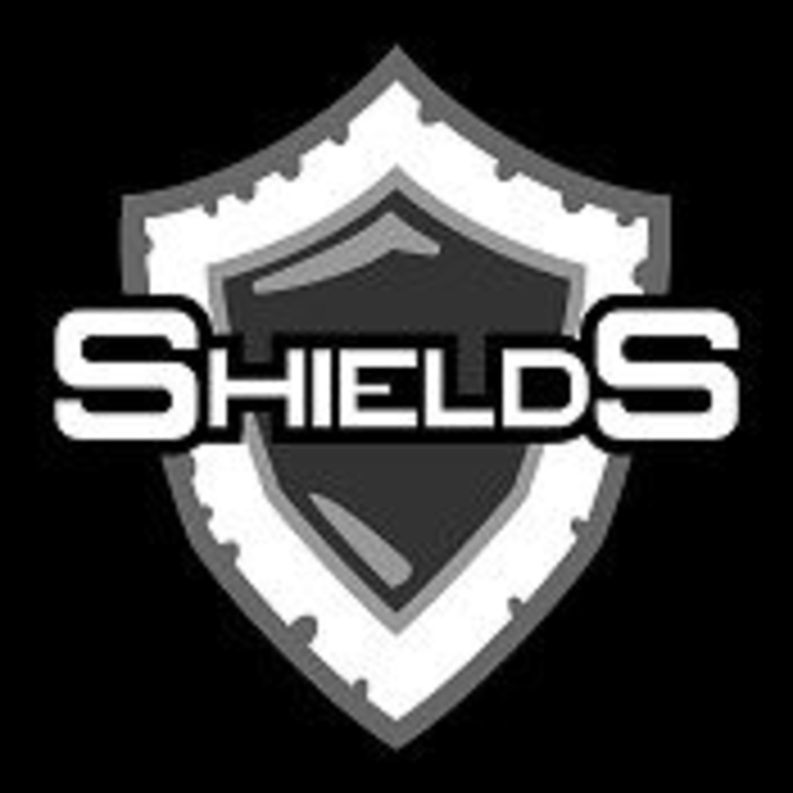 Shields (US) @ Red Brick Bar  - Norman, OK