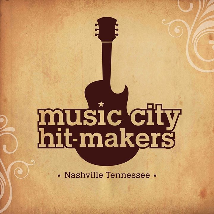 Music City Hit-Makers Tour Dates