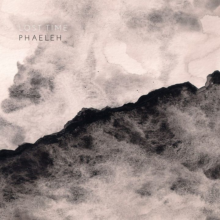 Phaeleh Tour Dates