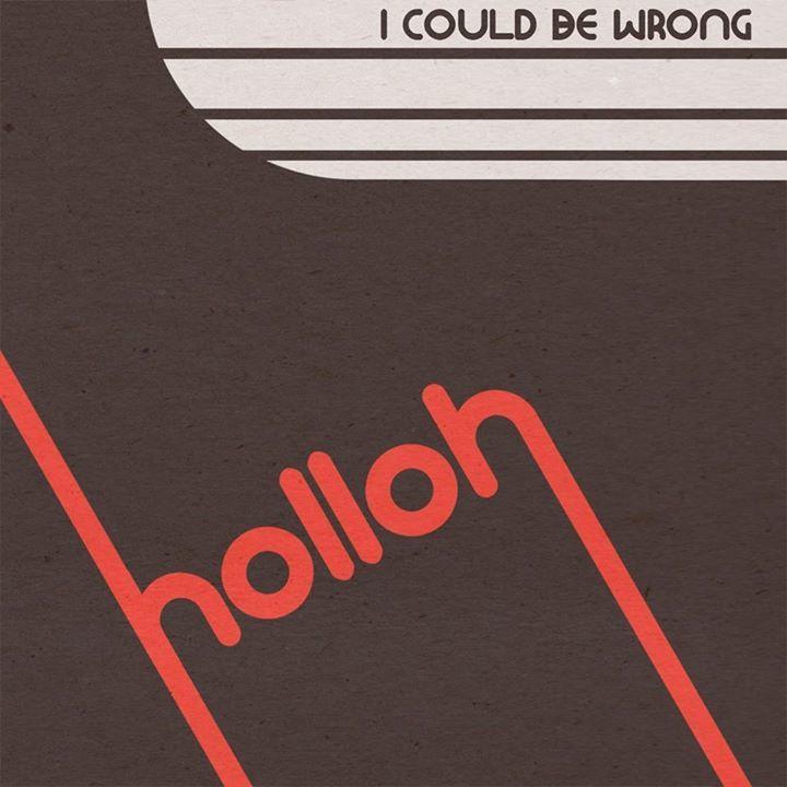 Holloh Tour Dates