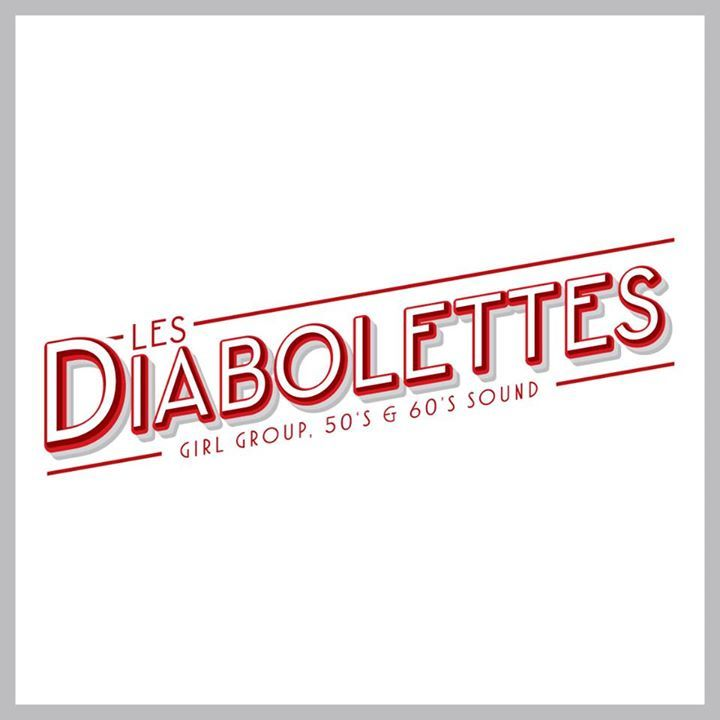 Les Diabolettes Tour Dates