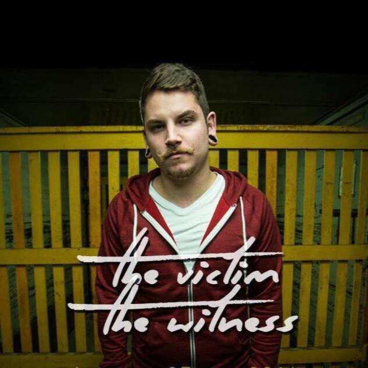 The Victim, The Witness Tour Dates