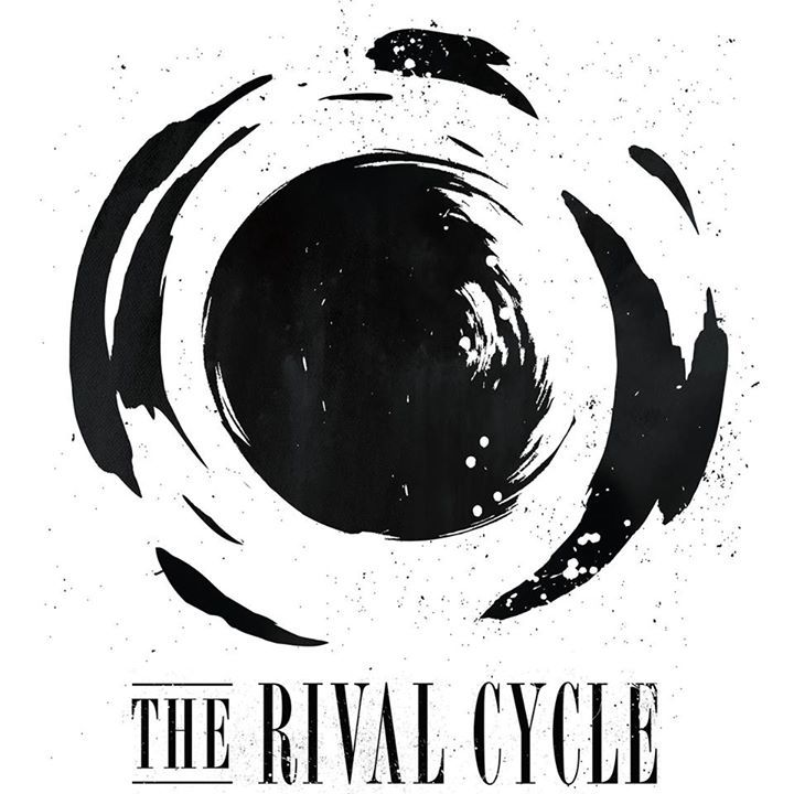 The Rival Cycle Tour Dates