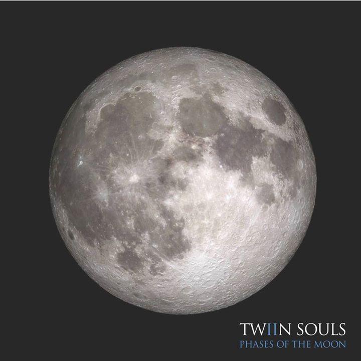 Twiin Souls Tour Dates