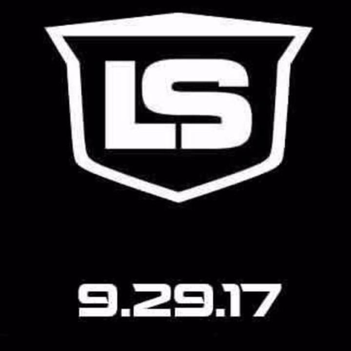 leroy smokes Tour Dates