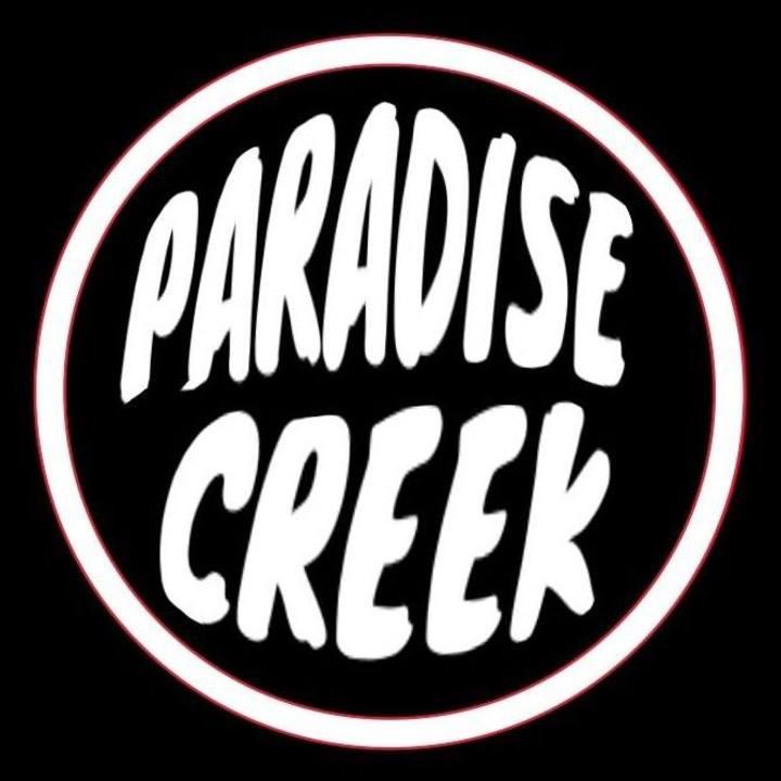 Paradise Creek Tour Dates