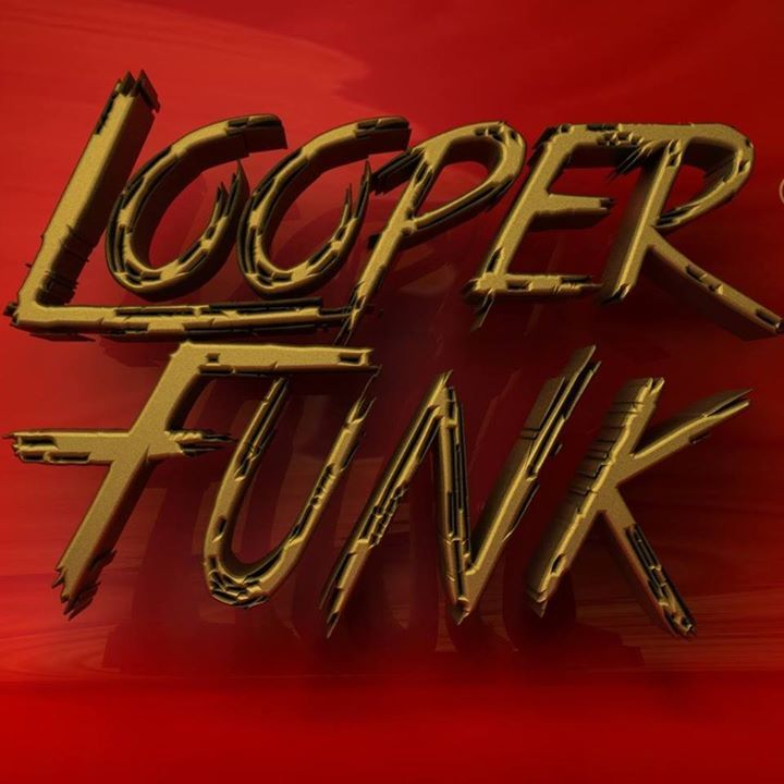 Looperfunk Tour Dates