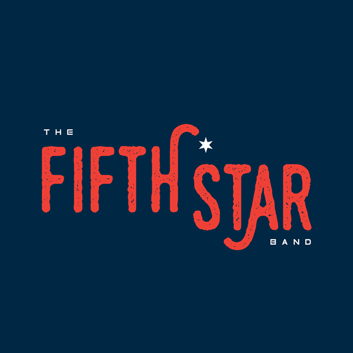 The Fifth Star Band Tour Dates