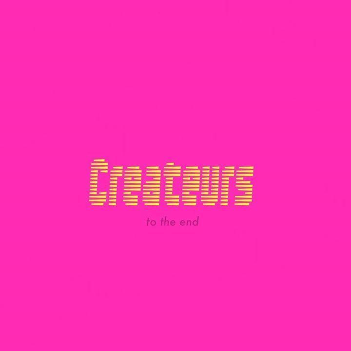 Createurs Tour Dates