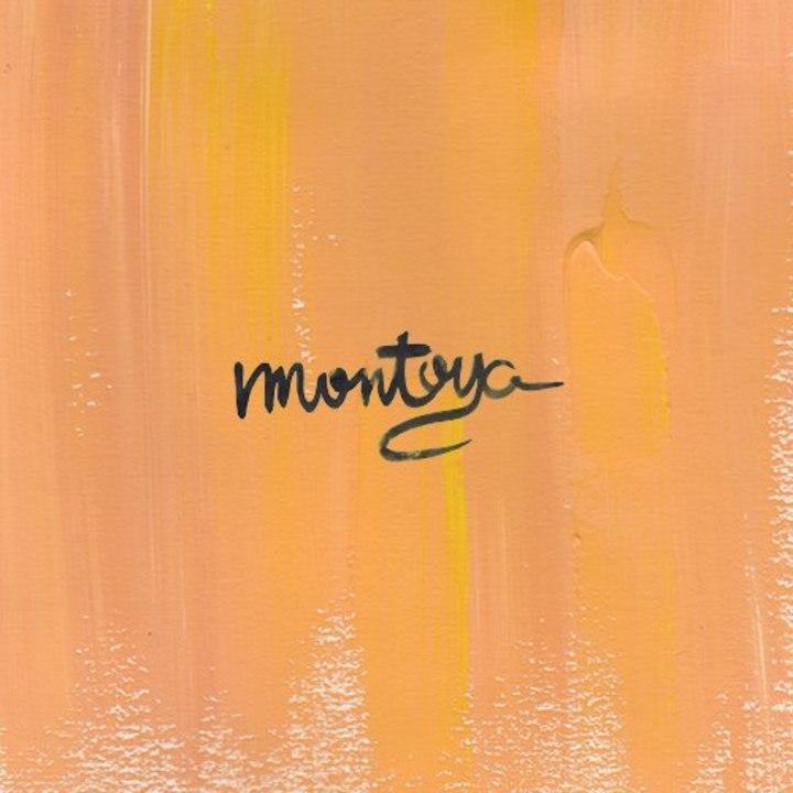 Montoya Tour Dates