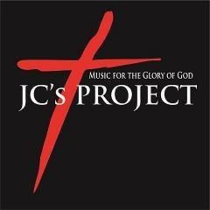 JCs Project @ Rubicon Cafe (TBD) - Fredericksburg, VA