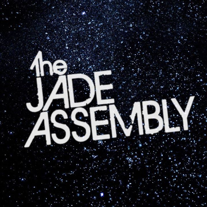 Jade Assembly Tour Dates
