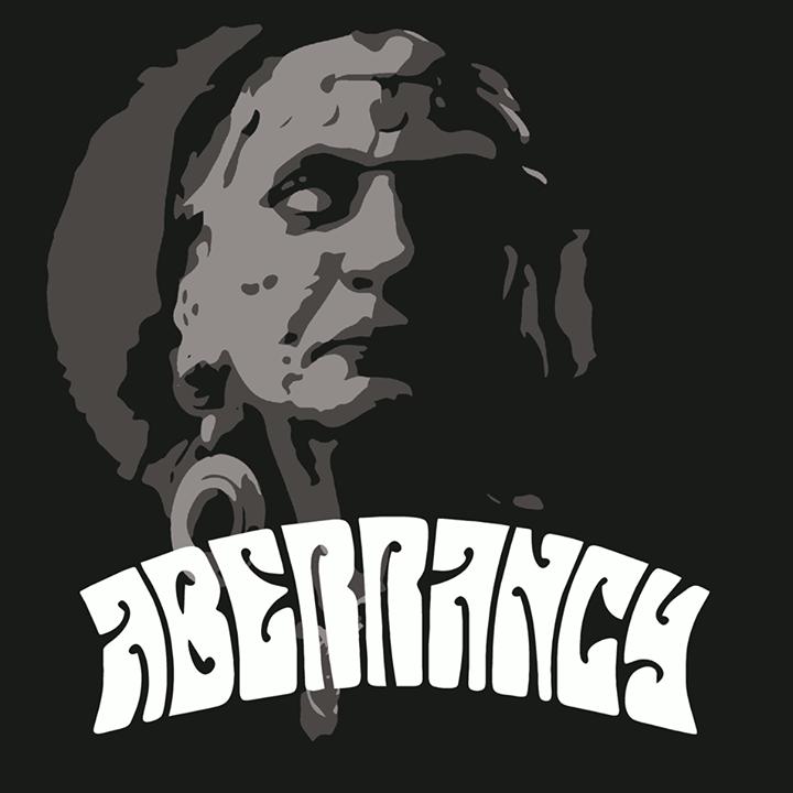 Aberrancy @ Yogi Bar - Piła, Poland