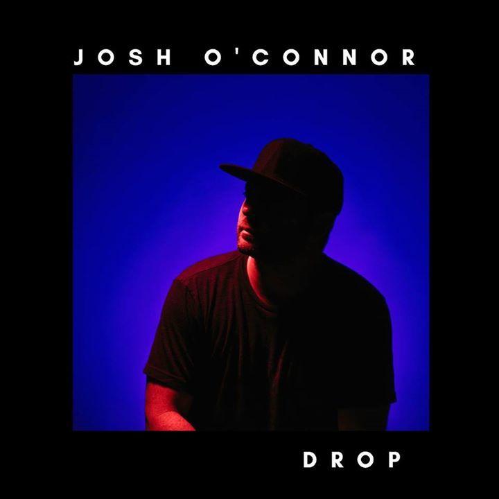 Josh O'Connor Tour Dates