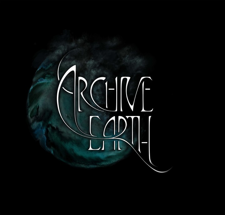 Archive Earth Tour Dates