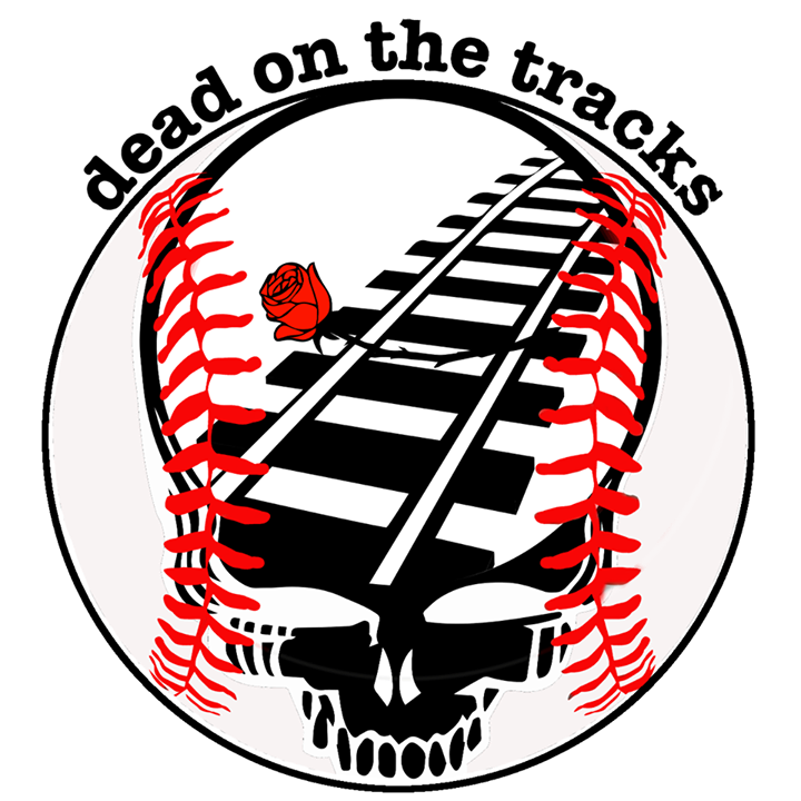 Dead On The Tracks Tour Dates