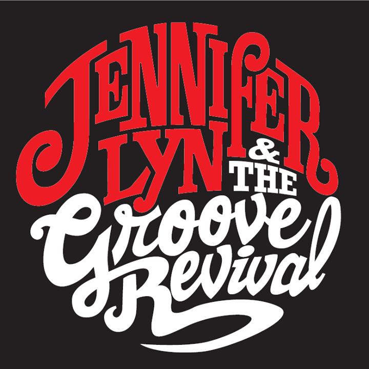 Jennifer Lyn Music Tour Dates