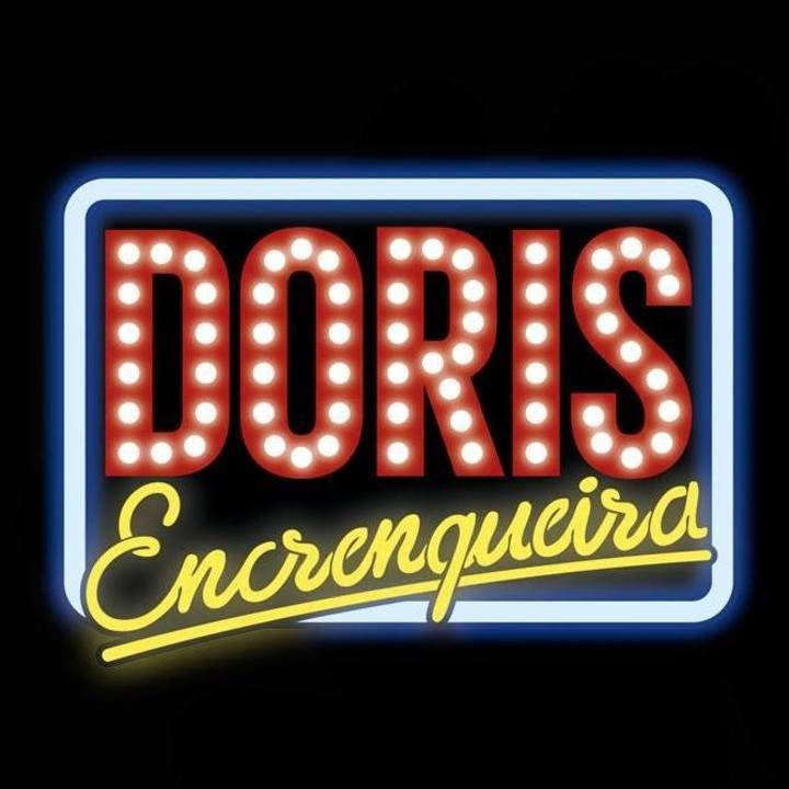 Doris Encrenqueira Tour Dates