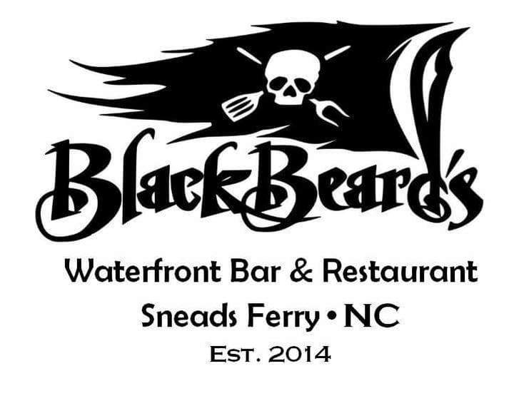 Rag Doll @ Blackbeards Waterfront  - Sneads Ferry, NC