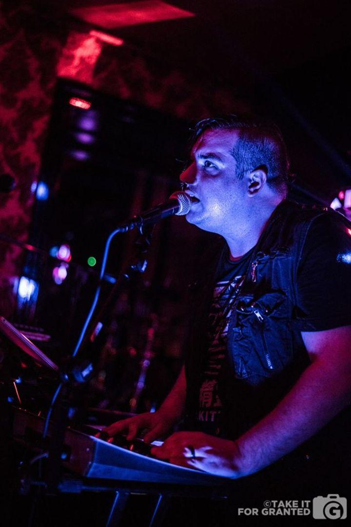 Distorted Retrospect Tour Dates