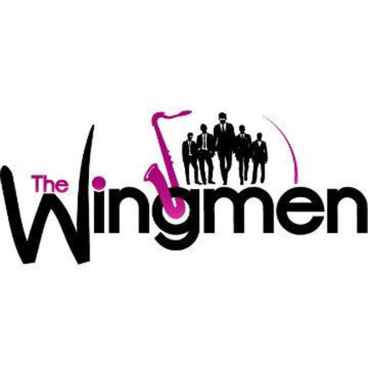 The Wingmen (US) Tour Dates