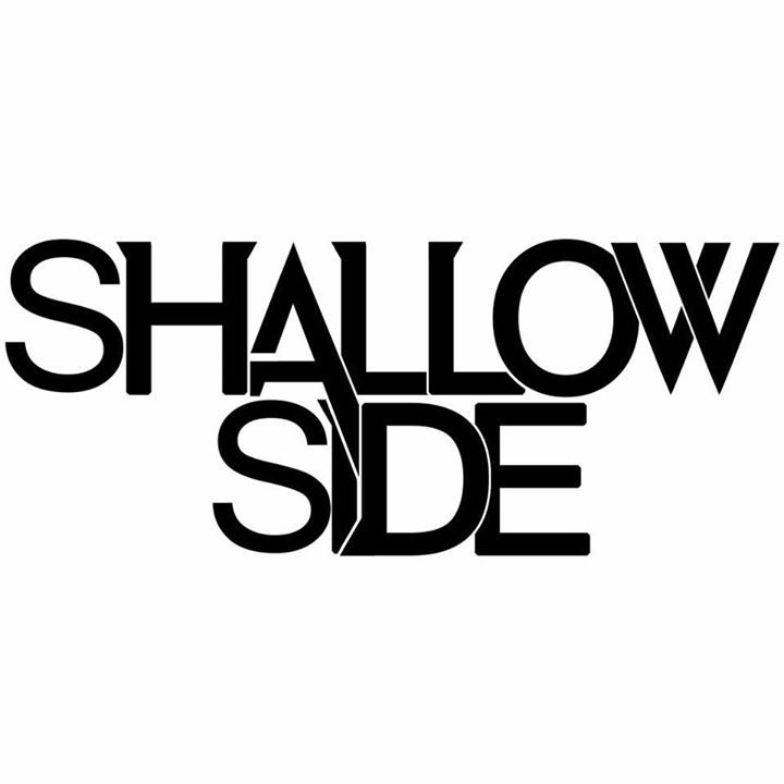 Shallow Side @ The Foundry  - Jackson, MI