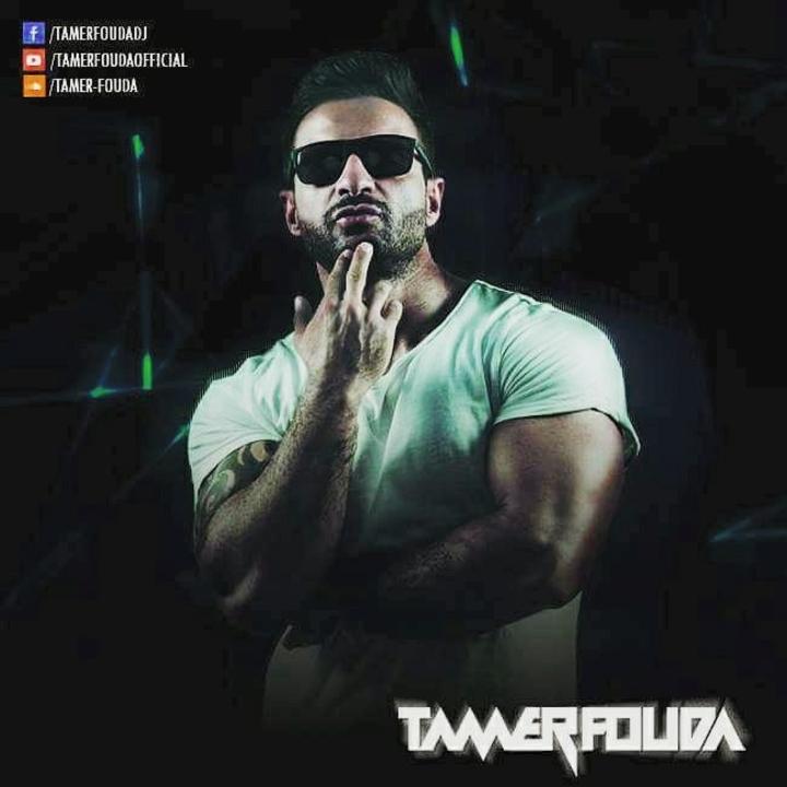 Tamer Fouda Tour Dates