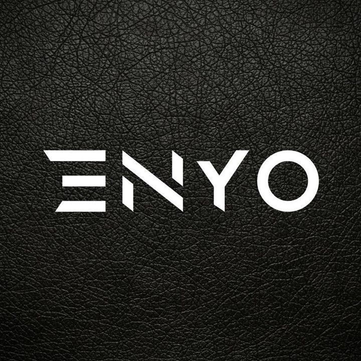 Enyo Tour Dates