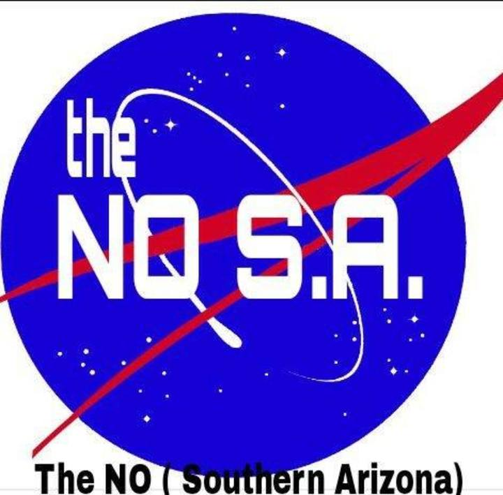 The No Tour Dates