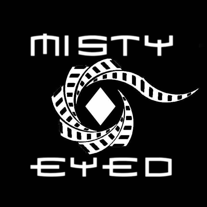 Misty Eyed Tour Dates