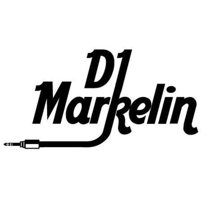 DJ Markelin Tour Dates