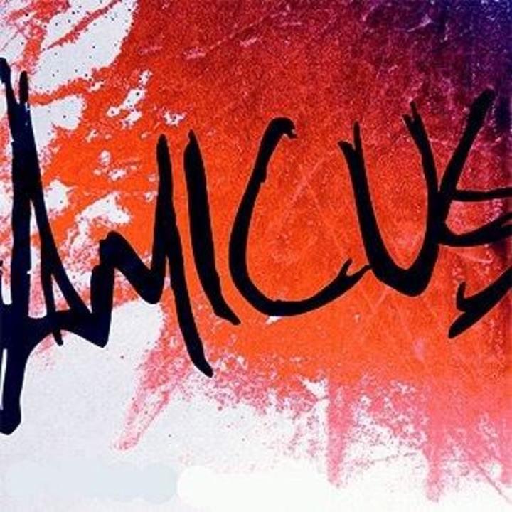 Amicus @ The Elbo Room - Chicago, IL