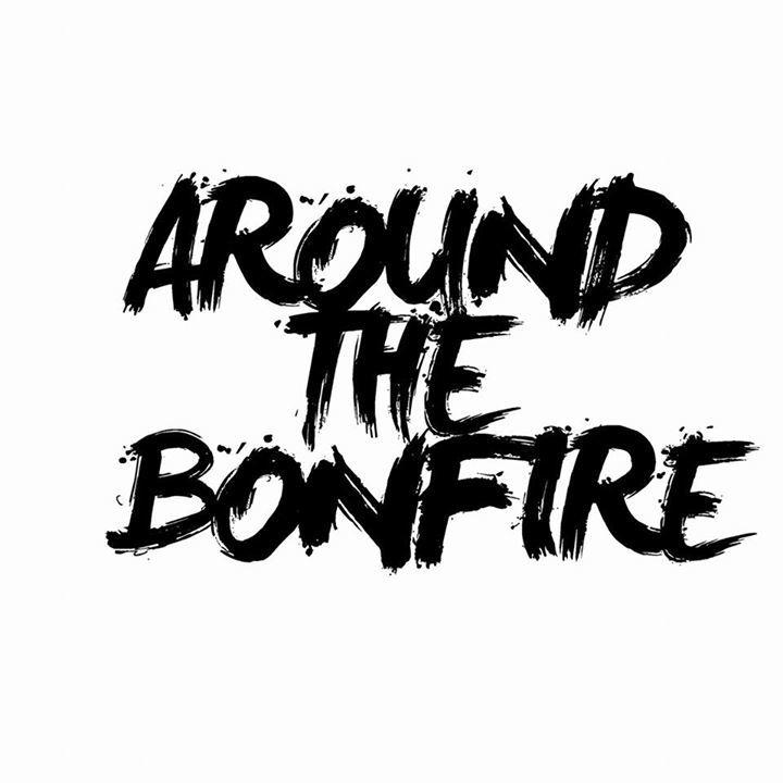 Around The Bonfire Music Tour Dates