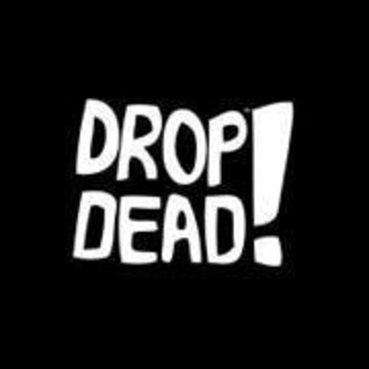 Los DROP DEAD Tour Dates