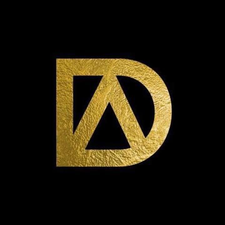 DYNΛSTY Tour Dates