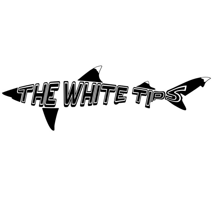The White Tips Tour Dates