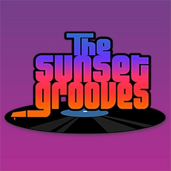 The Sunset Grooves Tour Dates