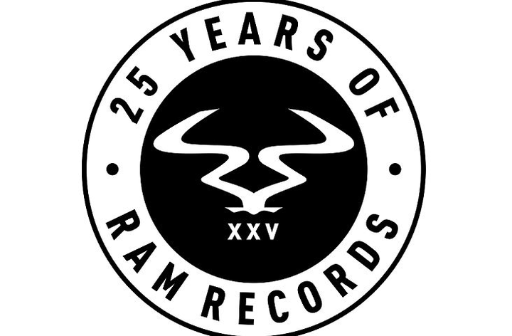 North Base @ 25 Years Of Ram Records at The Warehouse Project - Openshaw, United Kingdom